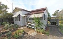 27 Margaret Street, Wyong NSW