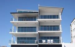 Unit 1/11 McCavanagh Street, Bargara QLD