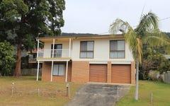 86 Norman Street, Laurieton NSW