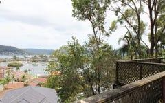 48 Yugari Crescent, Daleys Point NSW