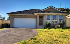 11 KEABLE CLOSE, Picton NSW