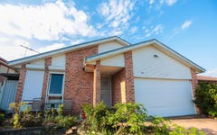 157 South Liverpool Rd, Green Valley NSW