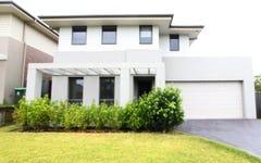 19 Burrong Street, Fletcher NSW