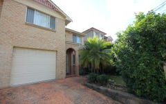 3/196-198 Burnett Street, Mays Hill NSW