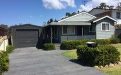 21 Endaevour Street, Sanctuary Point NSW