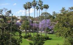 3/6 Bradly Avenue, Kirribilli NSW