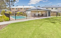 1A/115 Todds Road, Lawnton QLD