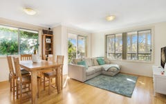 18/59-63 Howard Avenue, Dee Why NSW