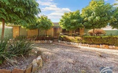 7 Gumtree Drive, Hope Valley SA