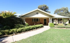 366a Mitchell Road, Lake Albert NSW