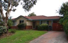 19 Vivian Crescent, Lockyer WA