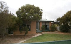 27 Will Street, Thevenard SA