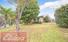 16 Gibson Street, Silverdale NSW