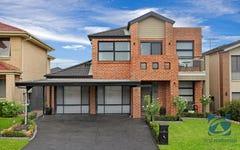 6 Fairway Street, Parklea NSW