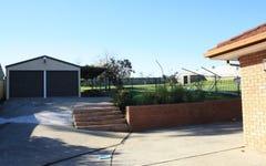 121B Longhurst Rd, Minto NSW