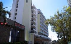 310/3-5 Gardiner Street, Darwin NT