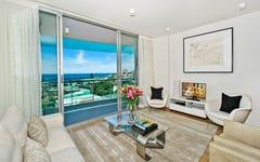 606/61 Hall Street, Bondi Beach NSW