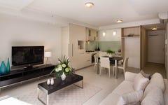 Level 9/63 Blamey Street, Kelvin Grove QLD