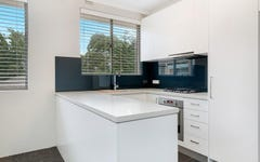 11/33 Stokes Street, Lane Cove NSW