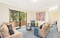 1/9-19 Elsmere Street, Kensington NSW