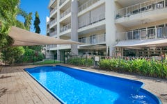8/11 Brewery Place, Woolner NT