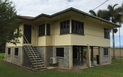4585 Abergowrie Road, Abergowrie QLD