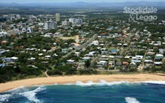 30c Albert Street, Shelly Beach QLD