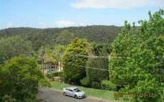 5a Timor Close, Kirrawee NSW
