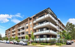 14-22 Water Street, Lidcombe NSW