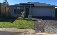 11 Maynard Street, Silkstone QLD