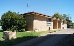 1/2 Iris Street, Moree NSW