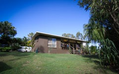 4 Agnes Street, Agnes Water QLD