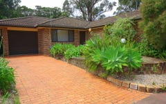 3/259 Linden Ave, Boambee East NSW