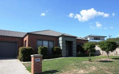 6 Canadian Springs Drive, Canadian VIC