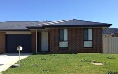 11 Hardwick Avenue, Mudgee NSW