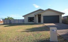 1 Clearwater Court, Bushland Beach QLD