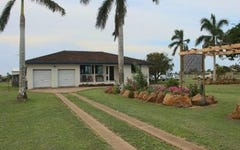 Address available on request, Woongarra QLD