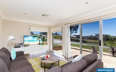 195 Plimsoll Drive, Casey ACT