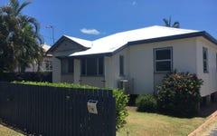 10 Burgess Street, North Mackay QLD
