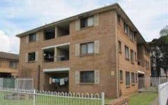 5/43 Phelps Street, Canley Vale NSW