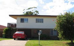 8 Adina Cl, Forster NSW
