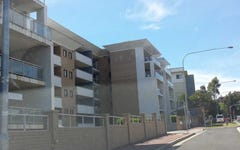 103/21-29 THIRD AVENUE, Blacktown NSW