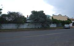 76 MacKenzie Street, Wondai QLD