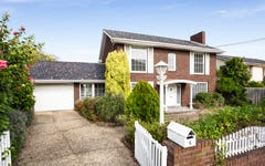 6. Blairgowrie Court, Brighton VIC