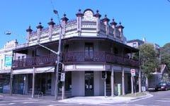 3/18-20 King Street, Newtown NSW
