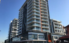 Level 10/47-51 Crown Street, Wollongong NSW