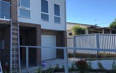 17 Warialda Street, Merrylands West NSW