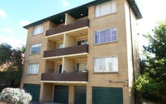 9/6-8 Waverley Crescent, Bondi Junction NSW