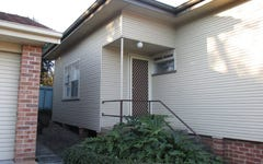2/2 Grey Street, Keiraville NSW