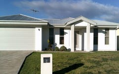 6 Kennedy Close, Muswellbrook NSW